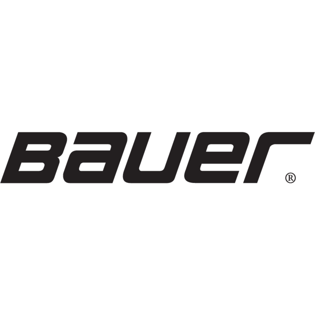 preview-Bauer221.png
