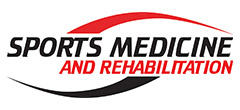barrie_sports_med_ad_240.jpg