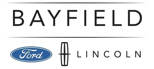 bayfield+logo+2.jpg