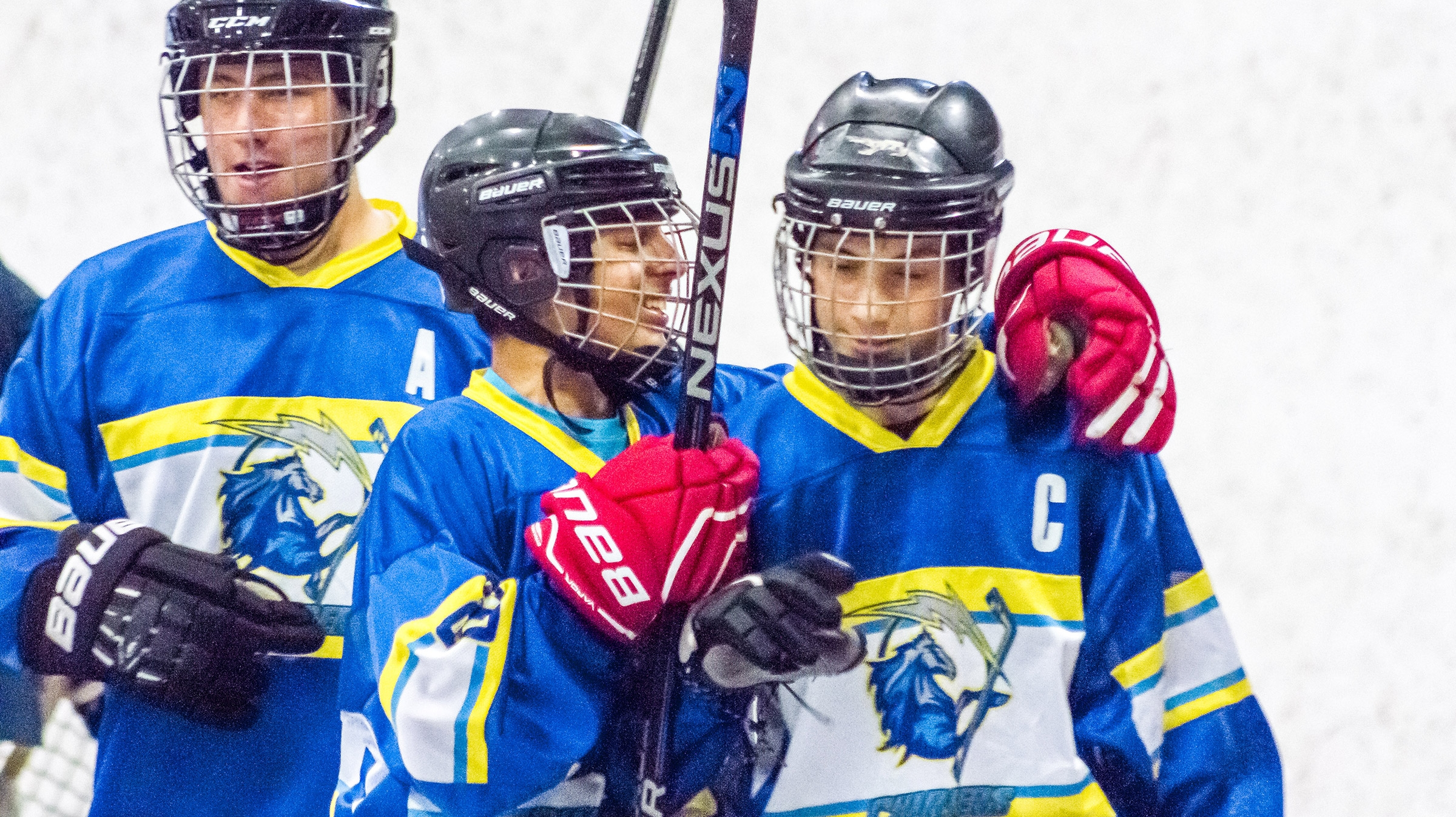 Youth_Provincials_Tournament_2017_07_15_220.jpg