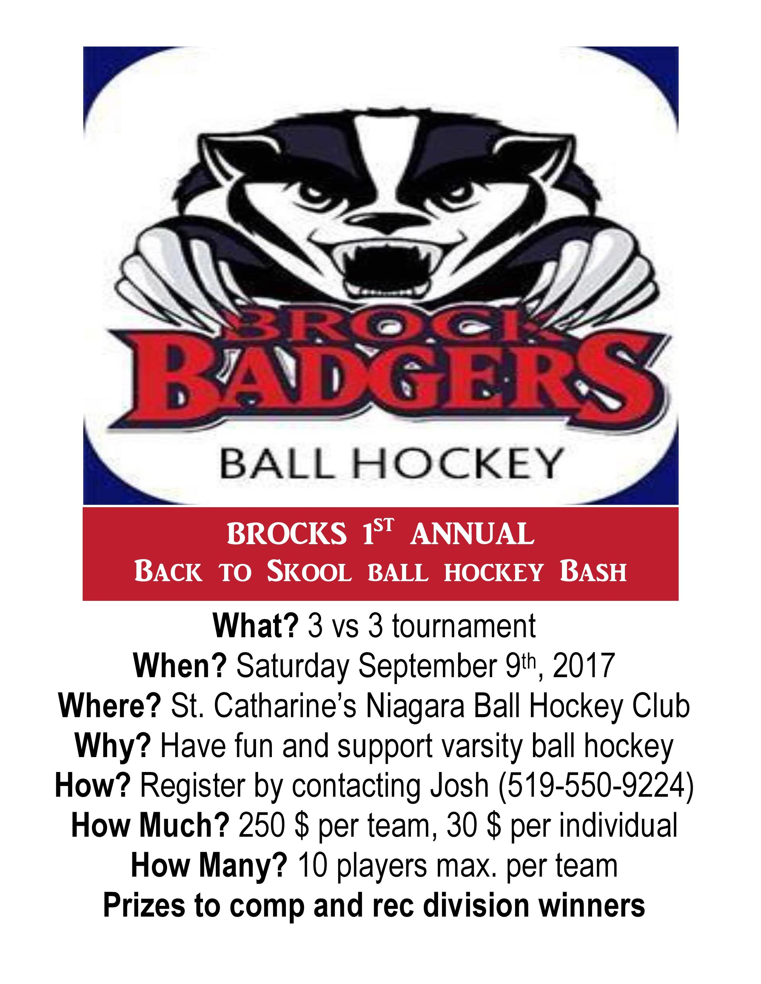 Ball hockey flyer rene edit-page-001.jpg