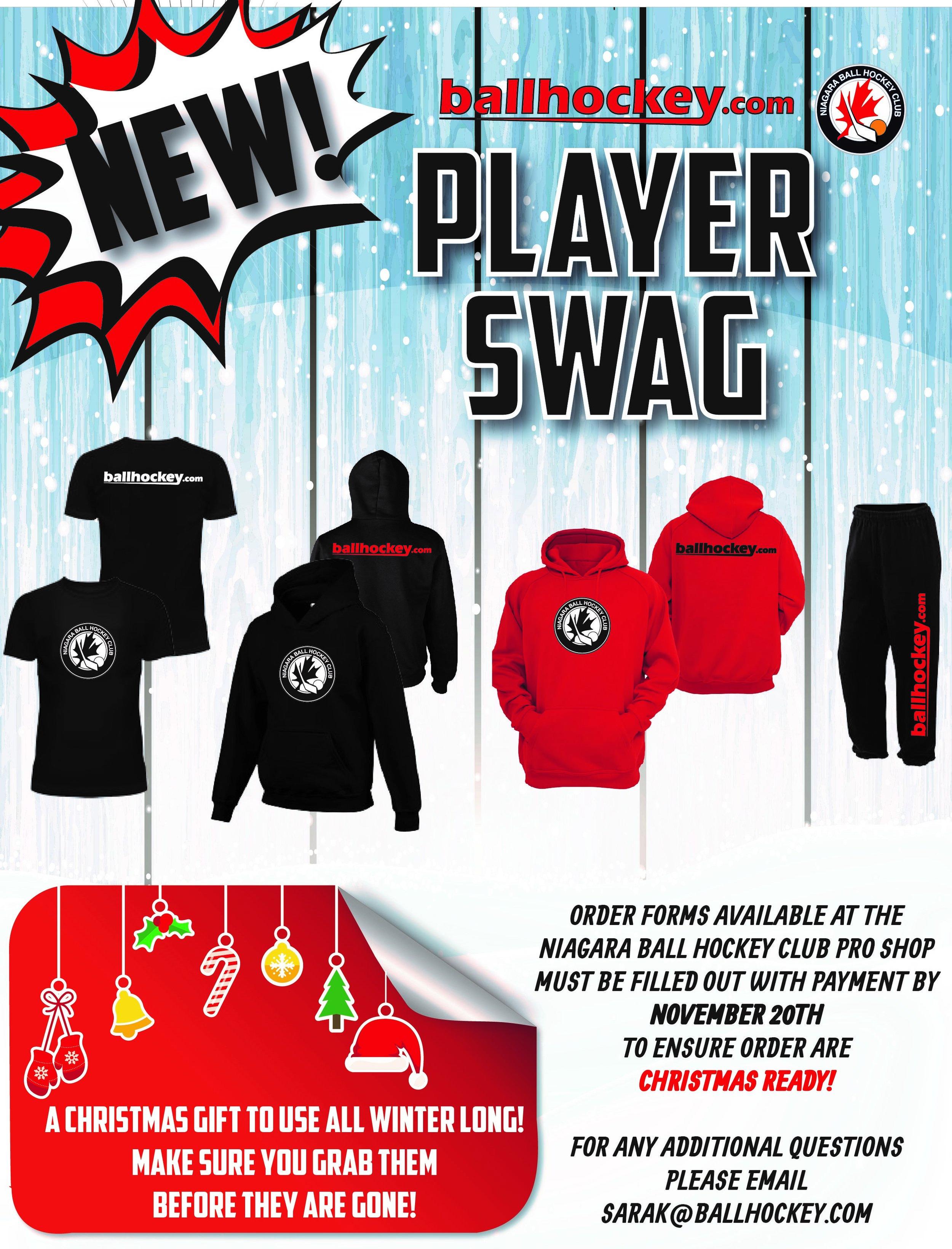 NBHC Clothing.jpg