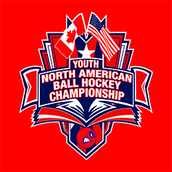 Youth North Americans.jpg