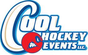cool hockey events.jpg