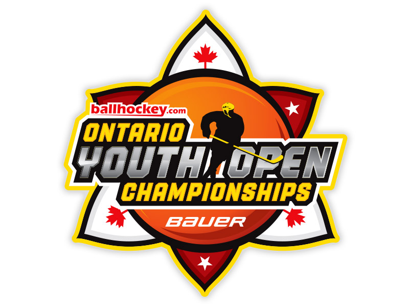 The Ontario Youth Open Championships is our newest signature event and is an open tournament featuring four divisions for different age groups: Penguin, Beaver, Cadet, Cadet Sr.