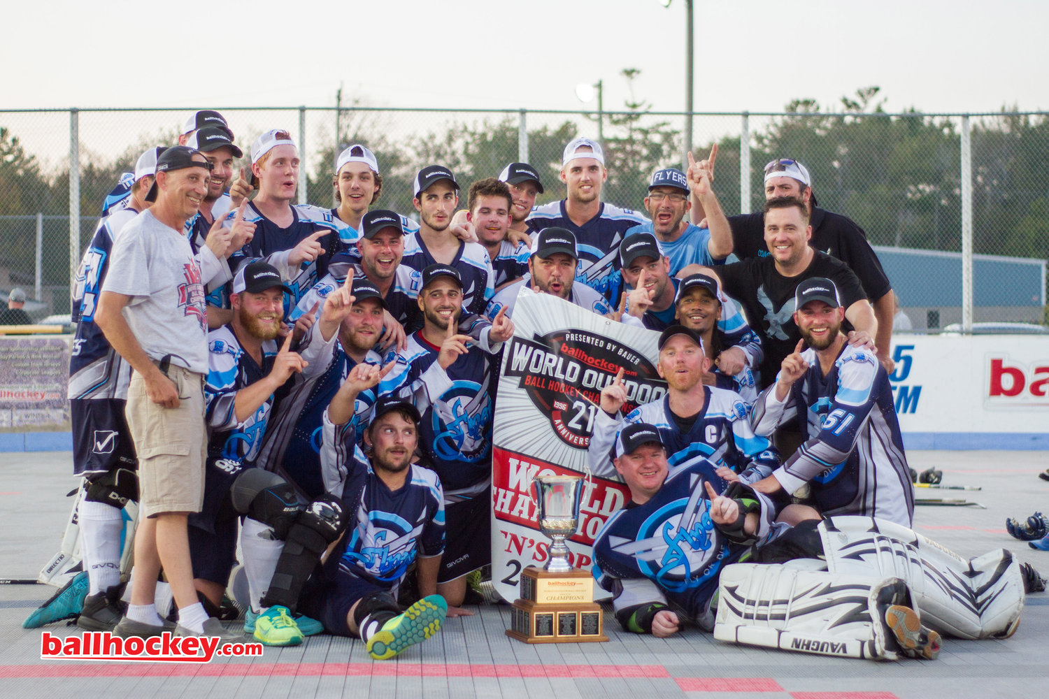 WOBHC_2017_Champs_Mens_A_Barrie_Flyers.jpg