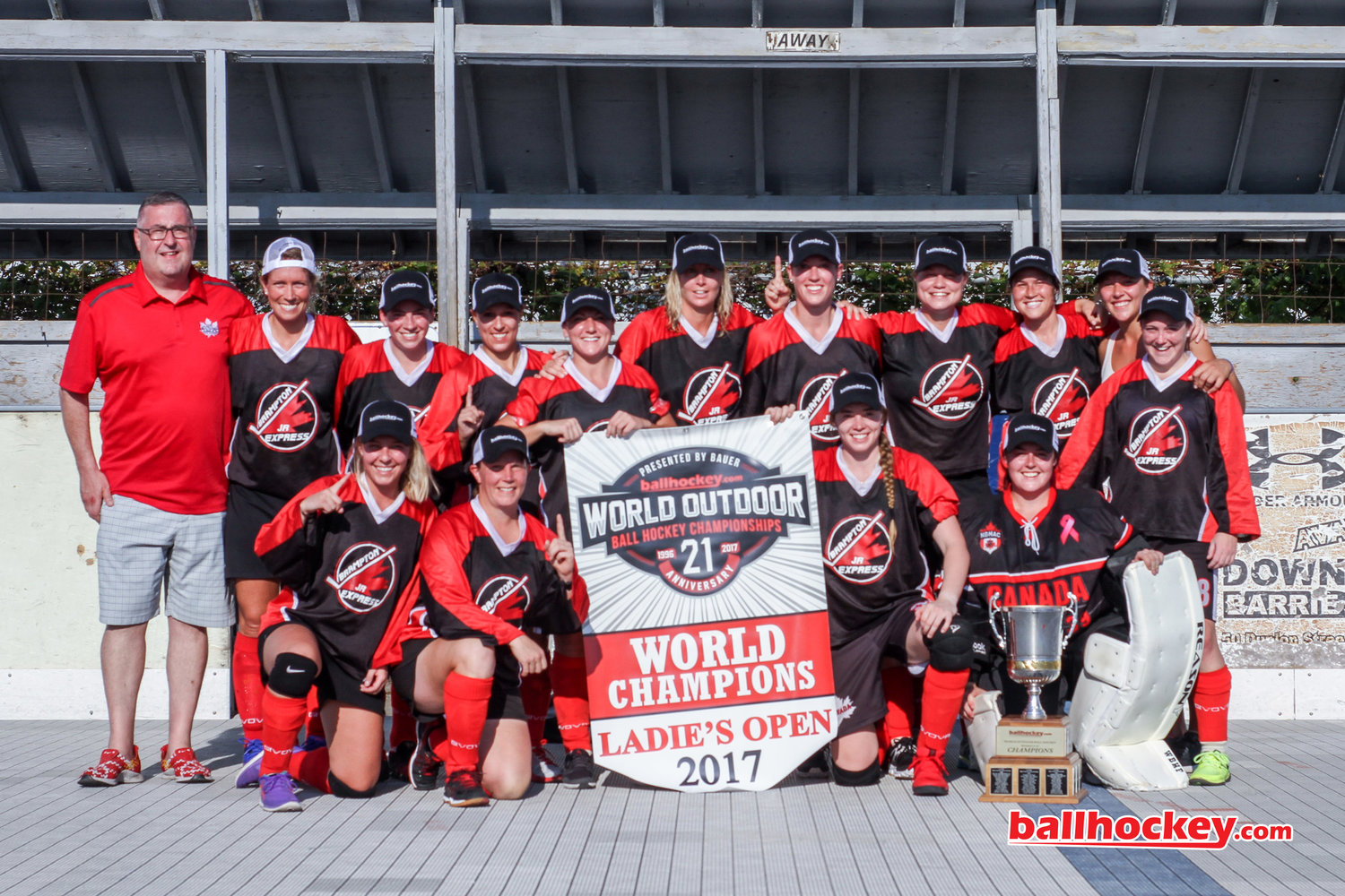 WOBHC_2017_Champs_Womens_A_Ontario_Panthers.jpg