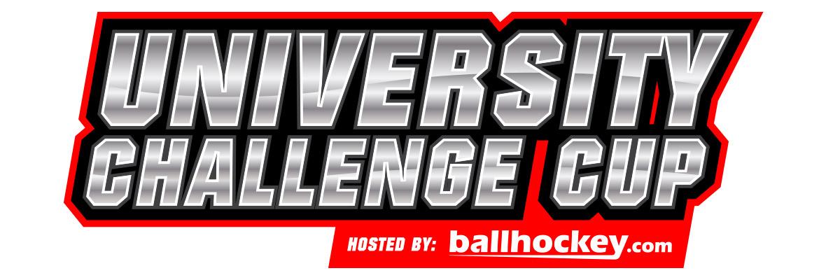 University_Challenge_Cup_2018_Logo.jpg