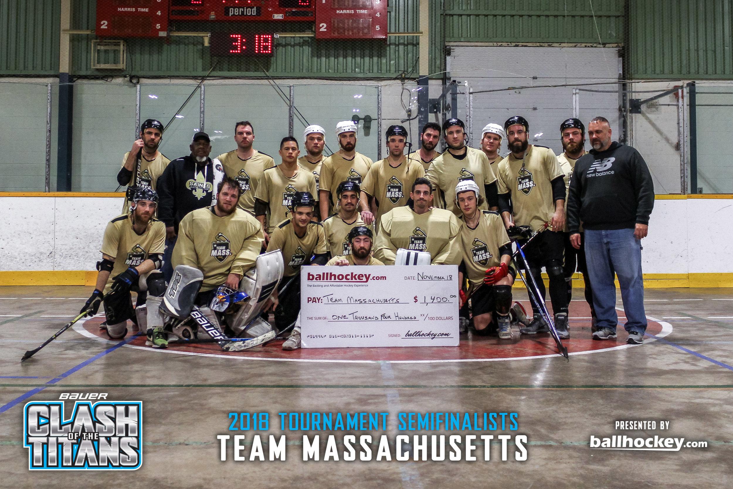 COTT_2018_Tournament_Semifinalists_Team_Massachusetts.jpg
