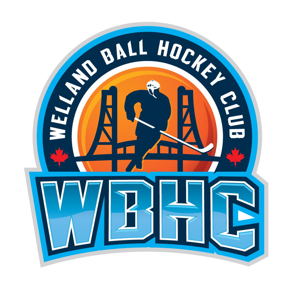 WBHC_Logo_2018_06_11.jpg