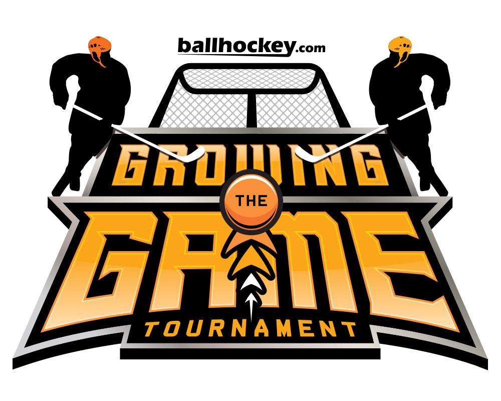 GTG_Logo.jpg