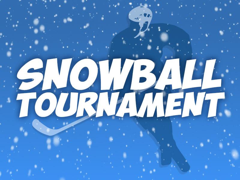 Snowball_Tournament_January_19.jpg