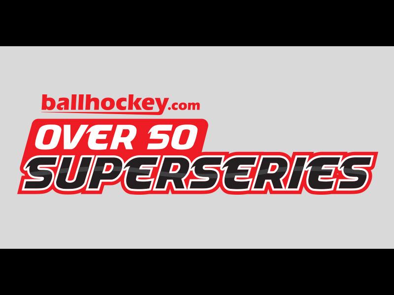 O50_Superseries_Nov_2.jpg