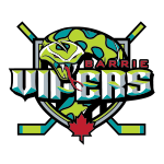 Barrie_Vipers_150.png
