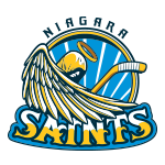 Niagara_Saints_150.png