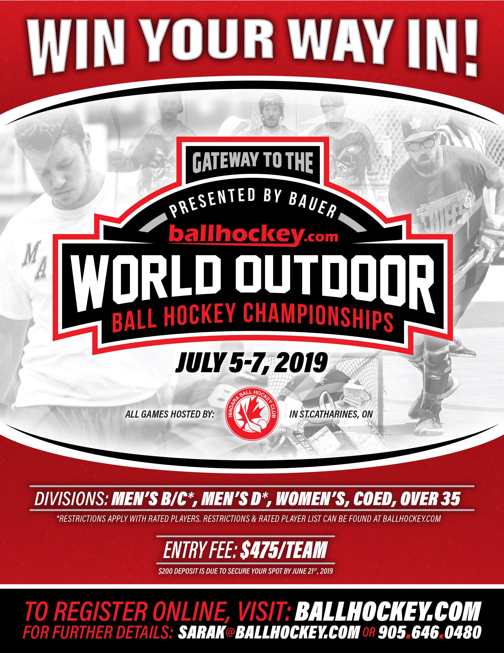 Gateway_to_the_Worlds_Tournament_Flyer_2019_02_15.jpg