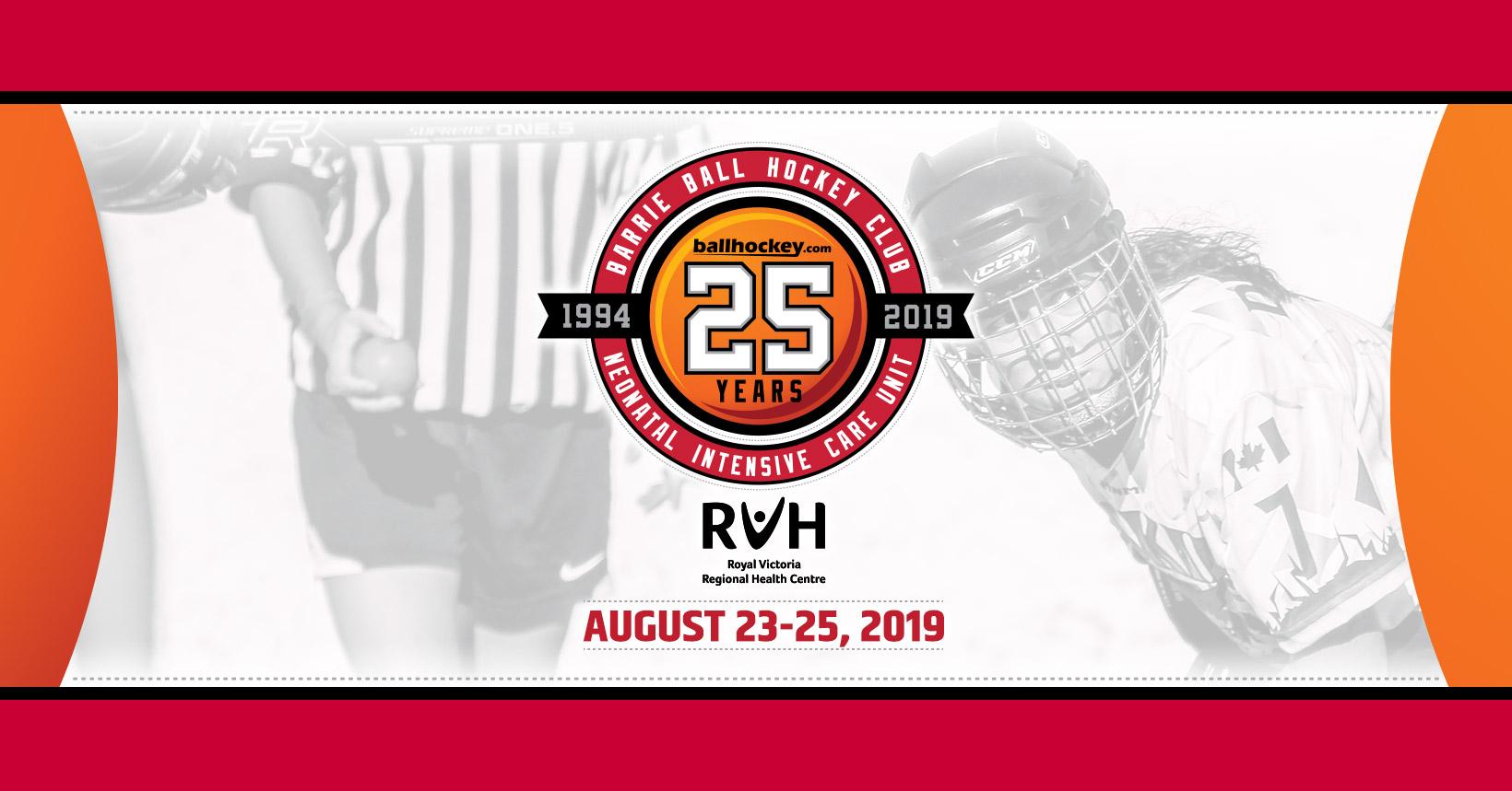 2019_RVH_3v3_Logo_2019_04_08_WEB.jpg