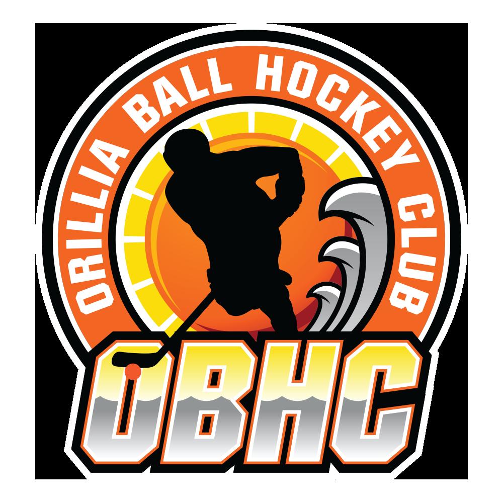 OBHC_Logo_FC_2019_01_07.png