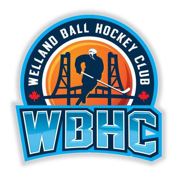 WBHC_Logo.jpg