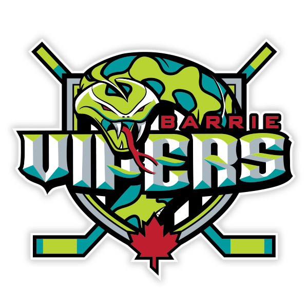Barrie_Vipers_Logo.jpg