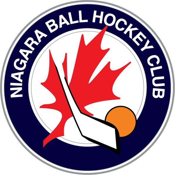 nbhc_logo.jpg