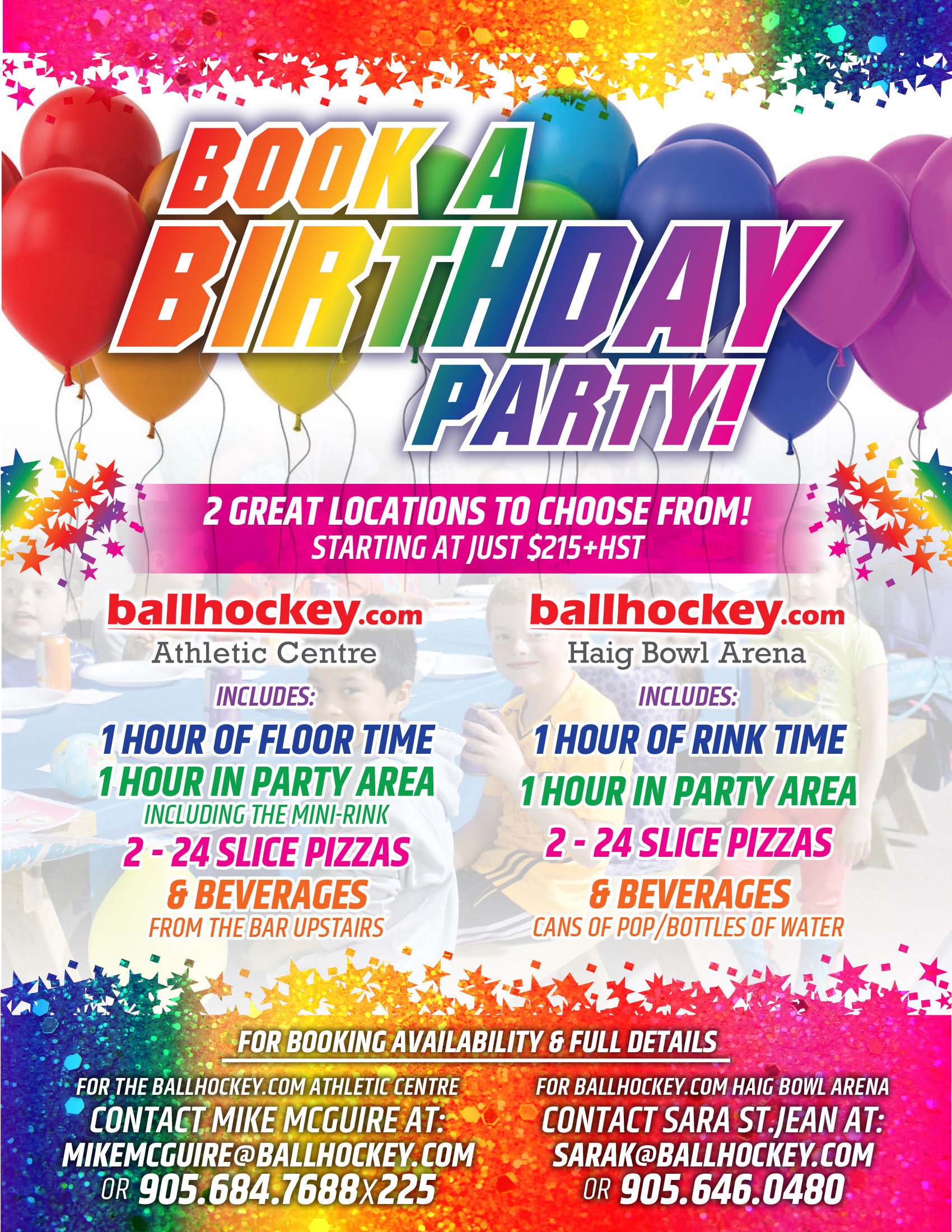 NBHC_Birthday_Flyer_2019_03_25_WEB.JPG
