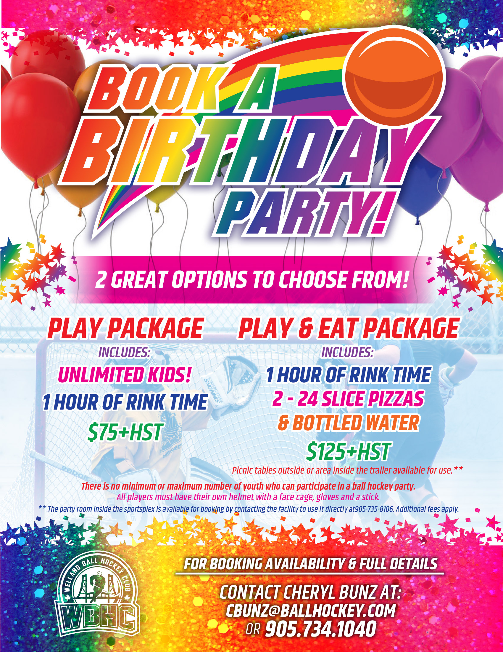 WBHC_Birthday_Flyer_2019_05_06_PRINT.jpg