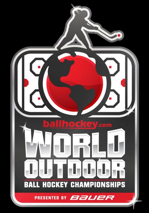WOBHC_Logo_2019_05_17_WEB.png
