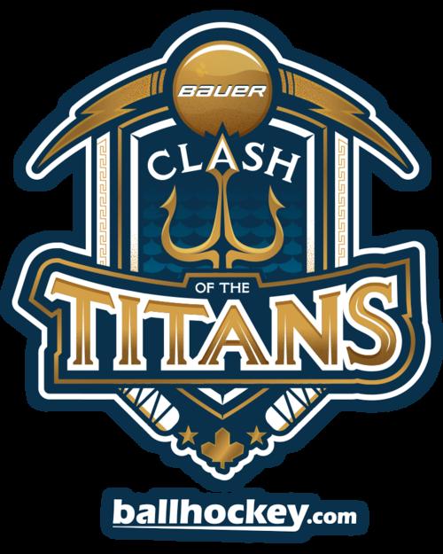 COTT_2019_Logo.png