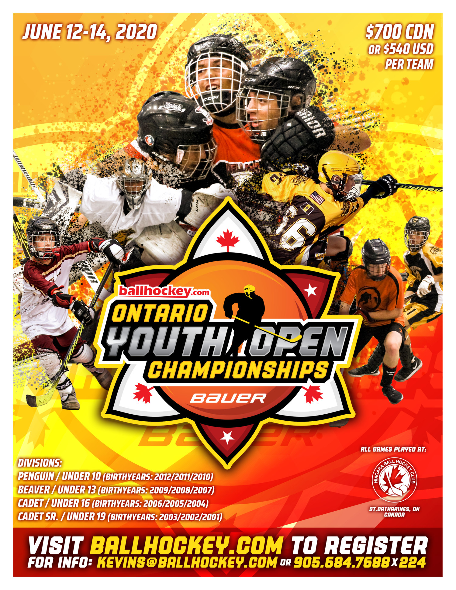YouthOpen2020flyer.png