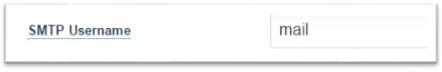 eva-visitor-management-system-sms-notification-smtp-username-configuration.jpg