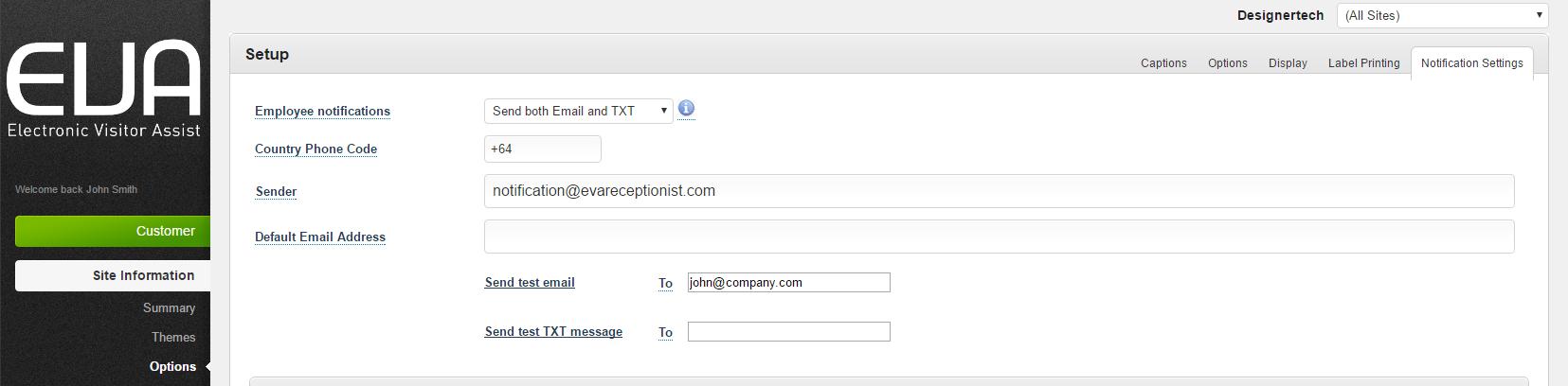 eva-visitor-management-system-sms-notification-configuration-settings.jpg