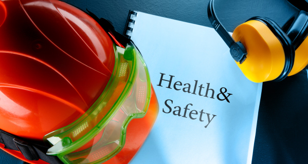 health_&_safety_visitor_management