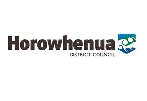 Horowhenua District Council Logo