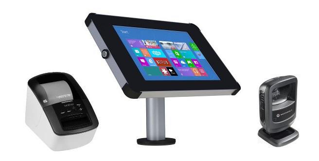 Surface Pro Bundle.jpg