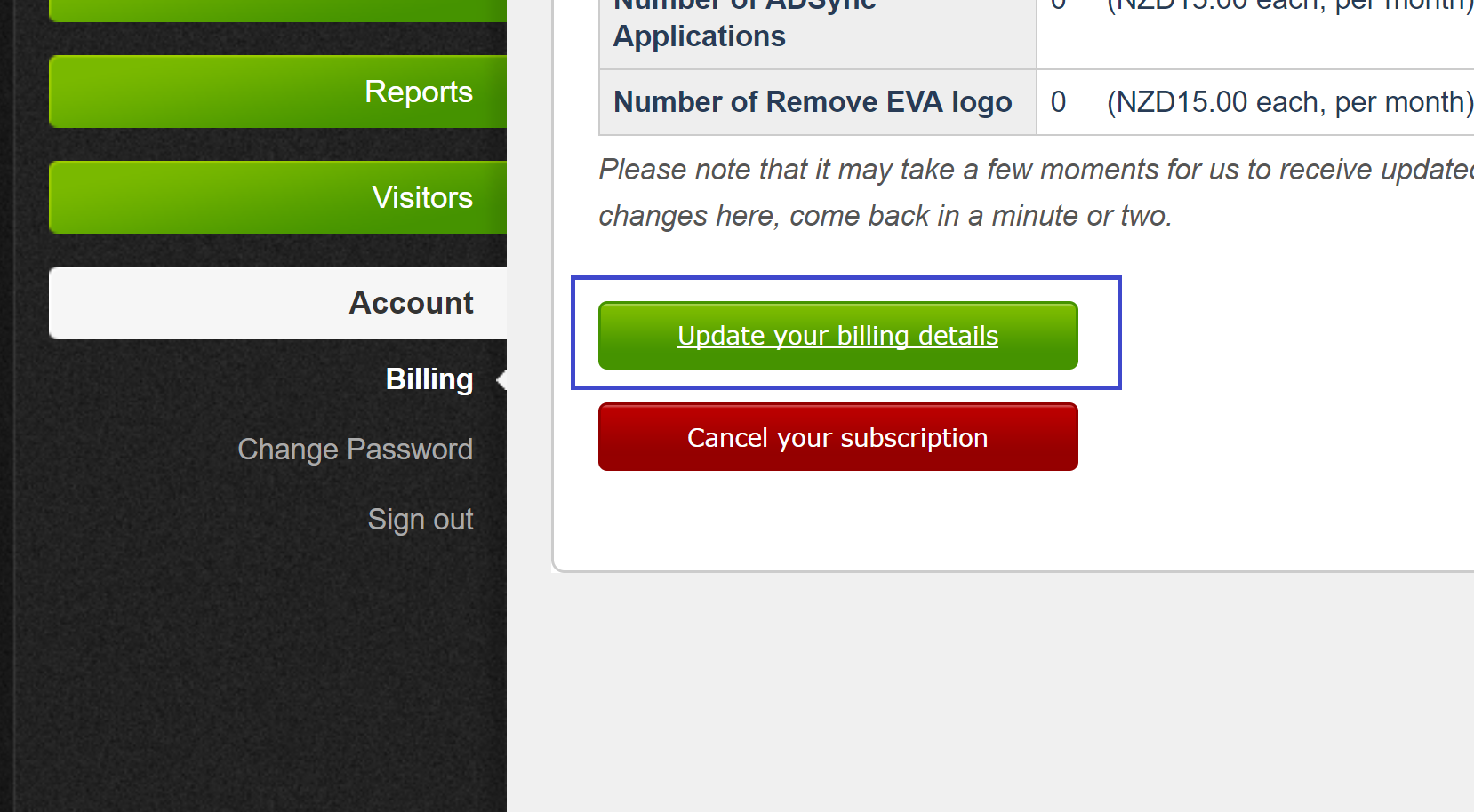 Billing Button.png