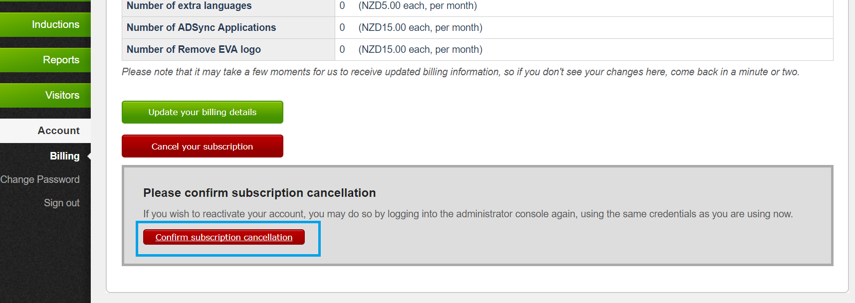 Confirm Cancellation.png