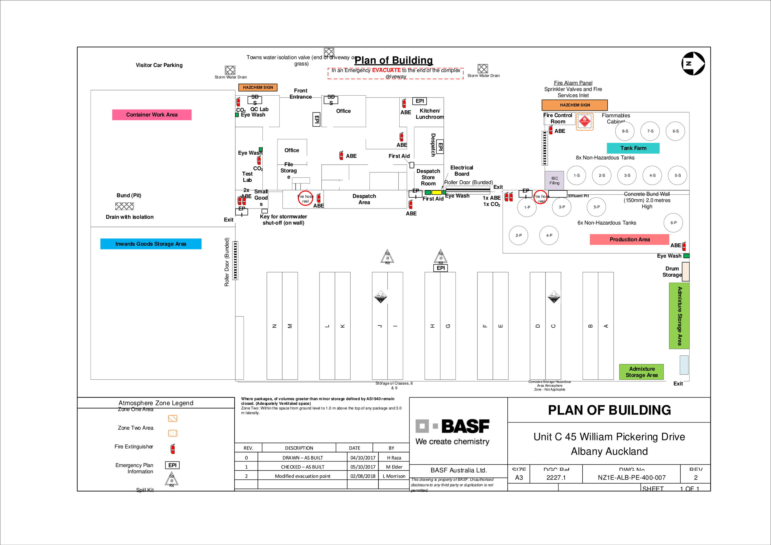 Albany Site Plan Rev 2-1.jpg