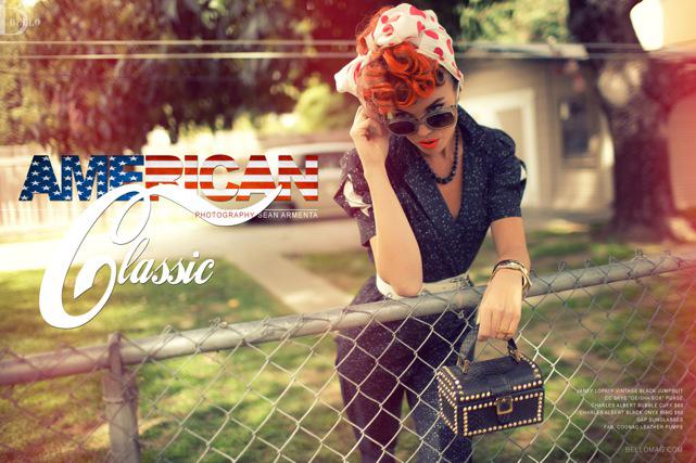 AMERICAN CLASSIC 1.jpg