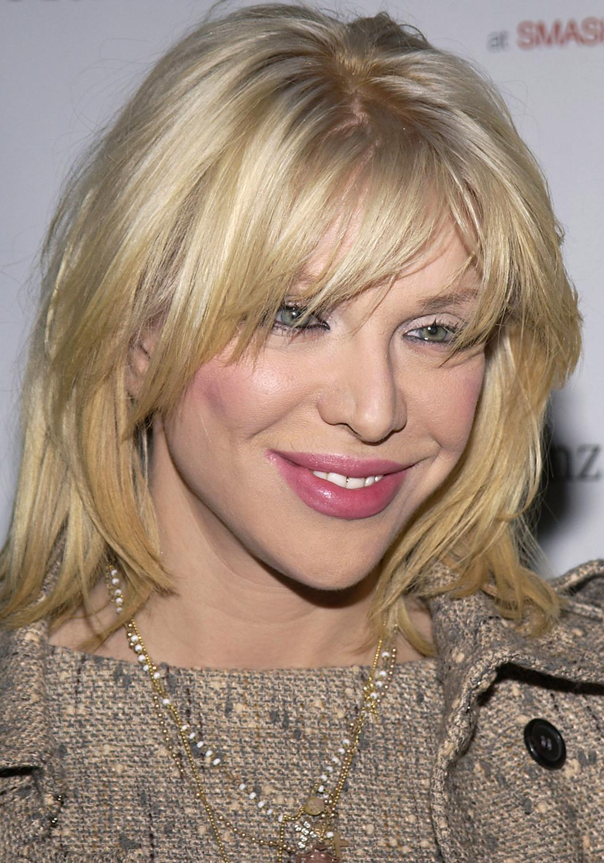 Courtney Love 1.jpg