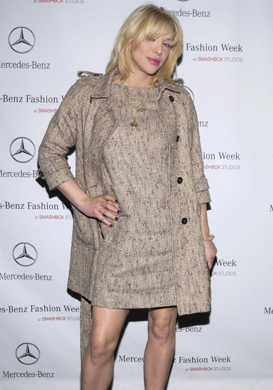 Courtney Love 2.jpg