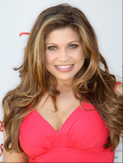 DANIELLE_FISHEL_OF_THE_DISH.png