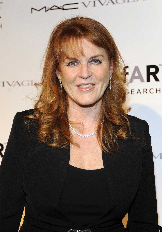 Sarah Ferguson.JPG