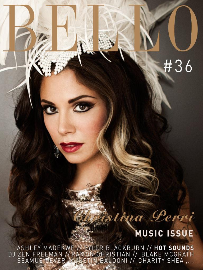 CHRISTINA PERRI COVER.PNG