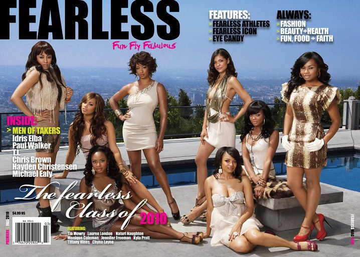 FEARLESS_MAG_COVER.png