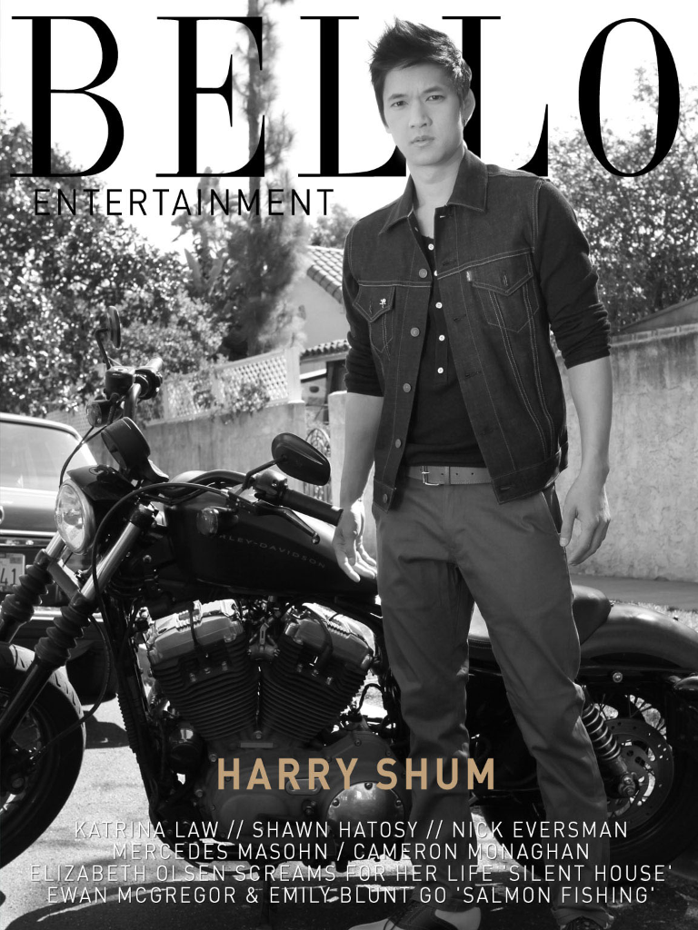 HARRY SHUM COVER.PNG