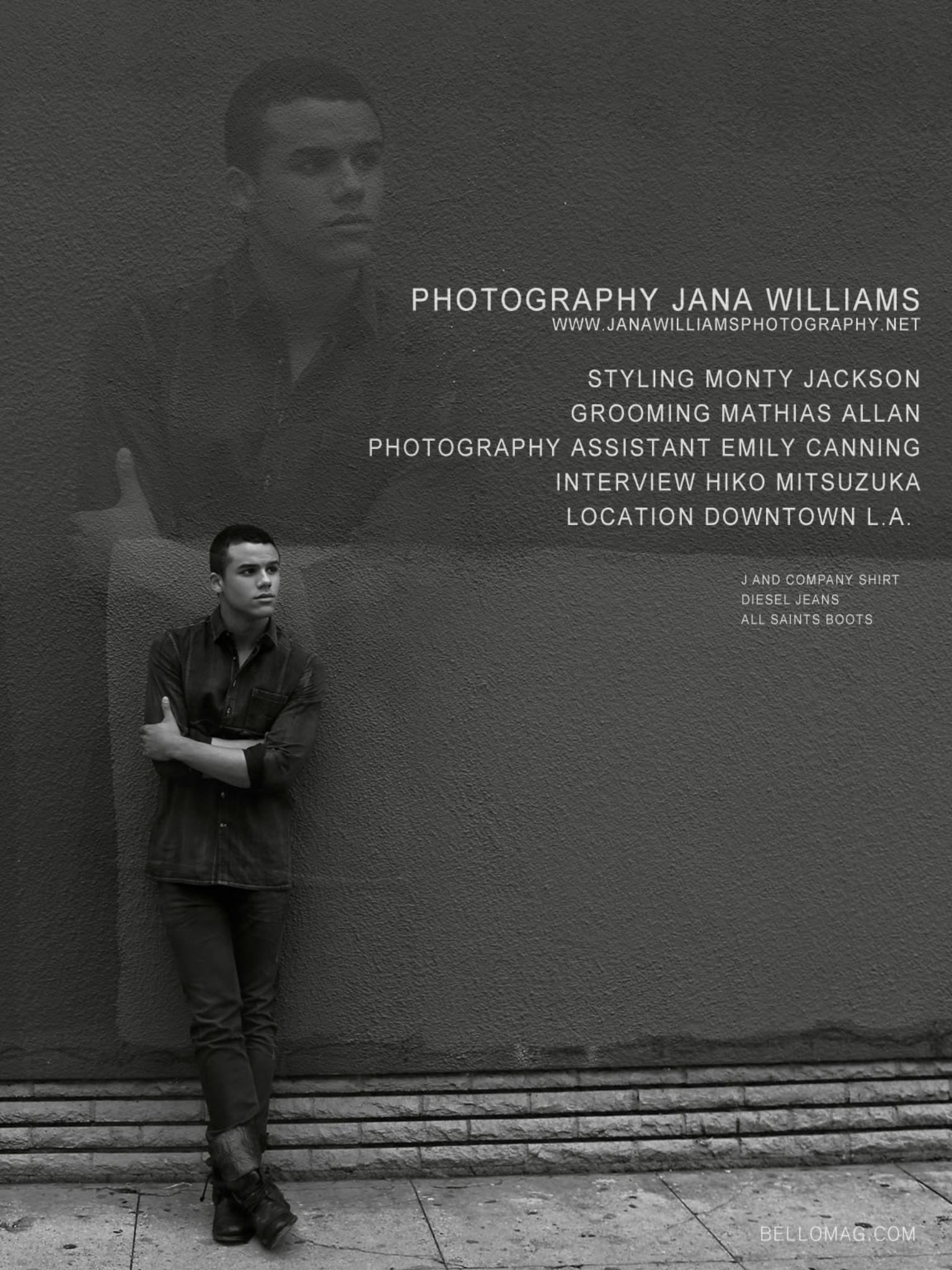 JACOB ARTIST MATHIAS 8.PNG