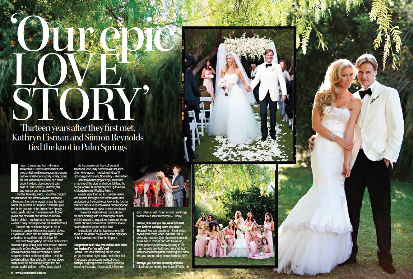 KATHRYN EISMAN WEDDING1.jpg