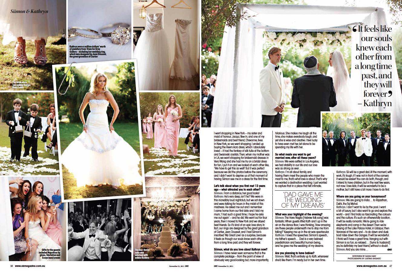 KATHRYN EISMAN WEDDING2.jpg