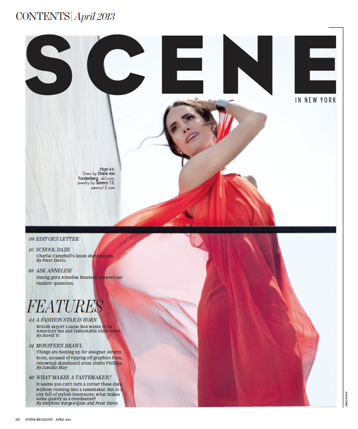 LOUISE ROE SCENE NY MAG1.png